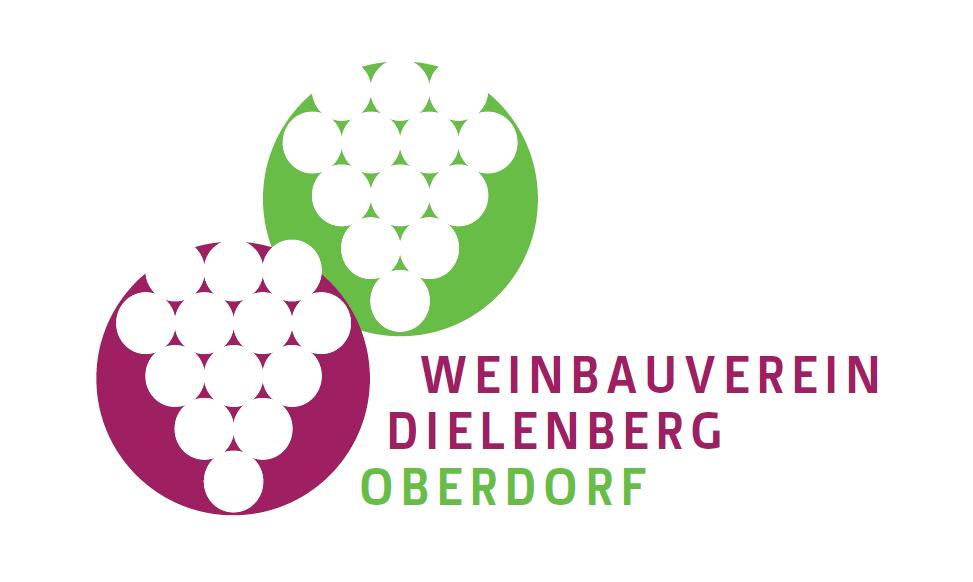 Logo WBVO