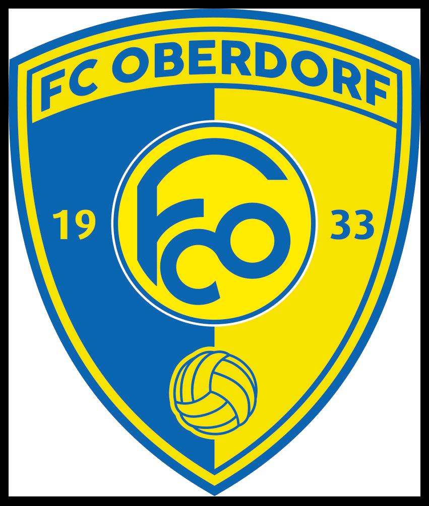 Logo FCO